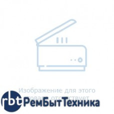 HP LJ P3010/3015  Fuser Assembly Термоблок/печка в сборе RM1-6319