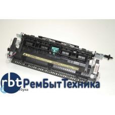 HP LJ Pro P1606DN Fuser Assembly Термоблок/печка в сборе RM1-7547-000