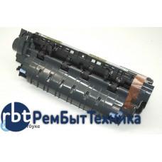 HP LJ Enterprise M601/ M602/ M603 Fuser Assembly Термоблок/печка в сборе CE988-67902/ RM1-8396