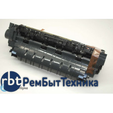 HP LJ Enterprise M4555 Mfp Series Fuser Assembly Термоблок/печка в сборе RM1-7397/ CE502-67913
