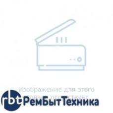 HP CLJ 1600/ 2600 Fuser Assembly Термоблок/печка в сборе RM1-1821