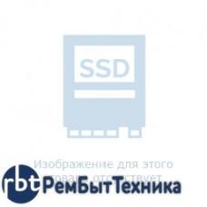 Внешний бокс для жесткого диска HDD AgeSTAR SUB201 черный