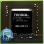 Чип nVidia G86-635-A2