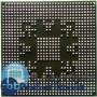 Чип nVidia GO-GF7300-B-N-A3