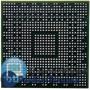 Чип nVidia MCP67MV-A2