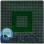 Чип Intel NH82801FBM SL89K
