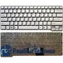 Клавиатура для ноутбука Sony Vaio VPC-CW VPCCW белая